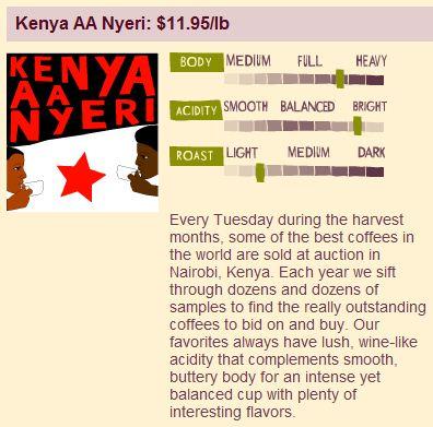 Alterra_Kenya