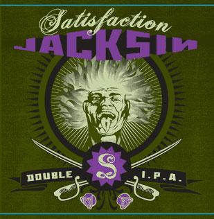 satisfaction jacksin